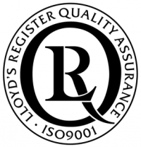 Lloyd's-Register-Quality-Assurance-LRQA.