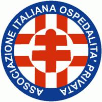 Logo AIOP