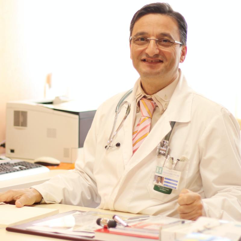 Se vale le vene operative a varicosity