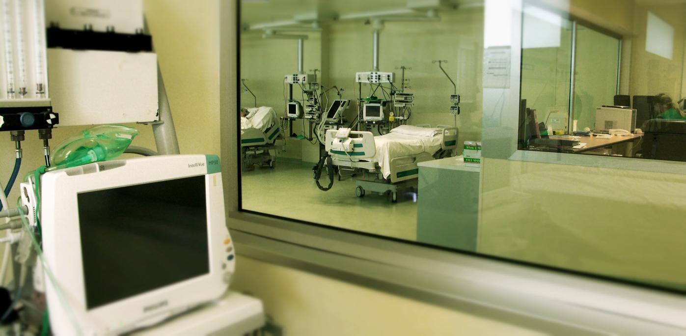 rianimazione-e-terapia-intensiva1
